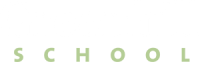 Greenhill-school-logo